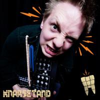 Martijn Holtslag  © Hanneke-Wetzer-(c)-01