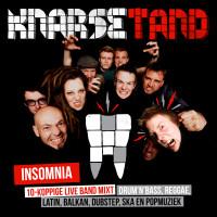 knars_insomnia_front01