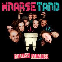knars_realise-paradise01aitunes